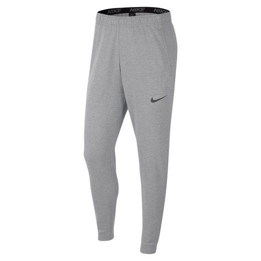 Nike Trainingshose »Nike Dri-FIT Men's Fleece Training Pants«