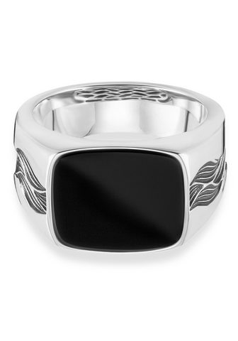 CAÏ CAÏ кольцо »925/- Sterling ...