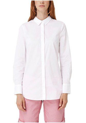 S.OLIVER Marškiniai