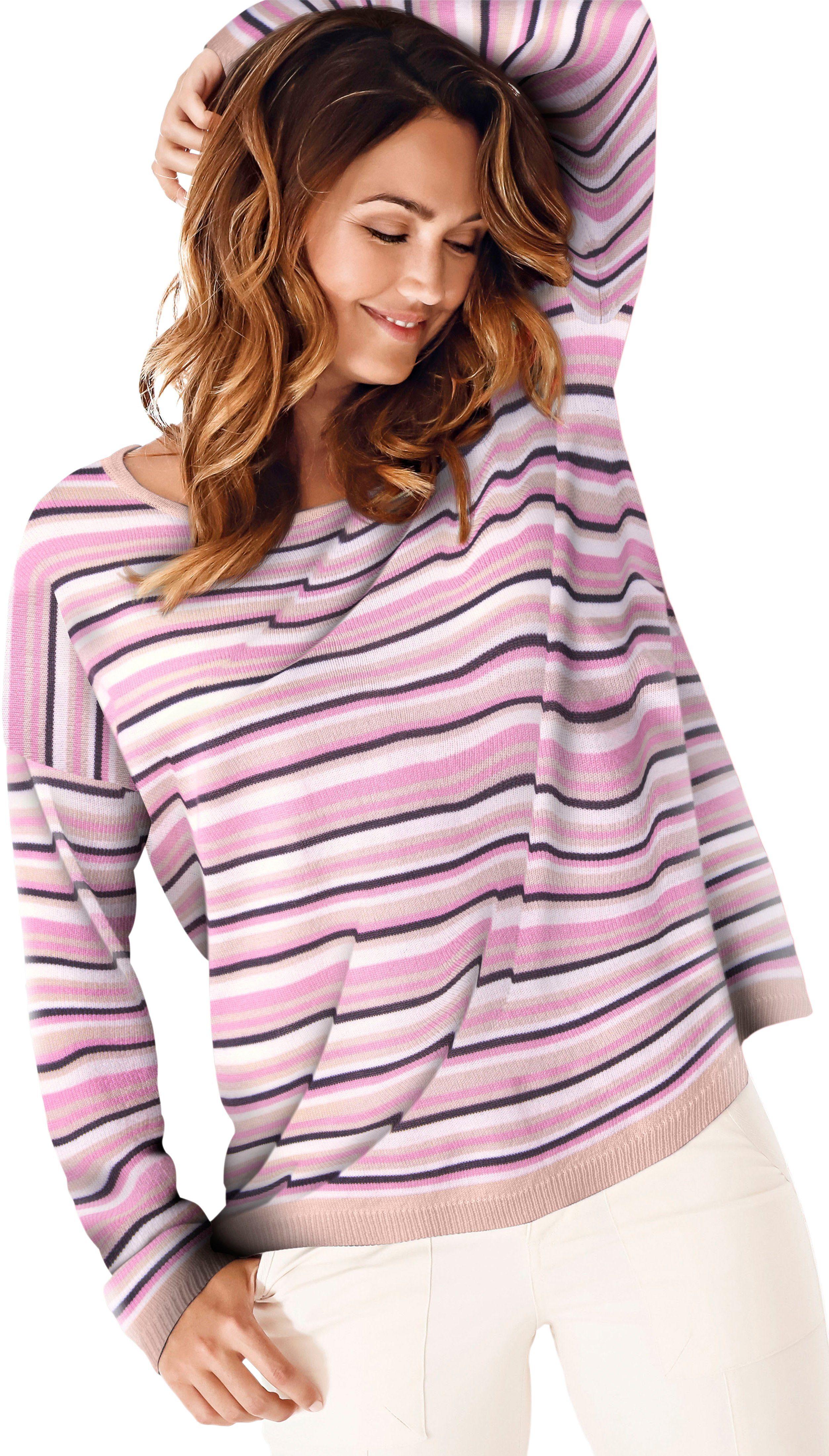 Megztiniai