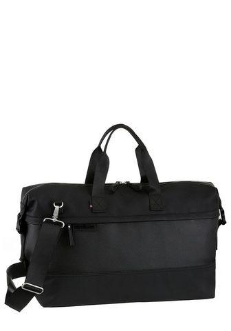 STRELLSON Kelioninis krepšys »royal ąžuolas Keli...