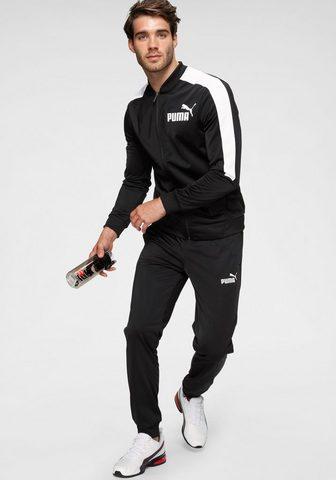 PUMA Sportinis kostiumas (Rinkinys 2 tlg.)