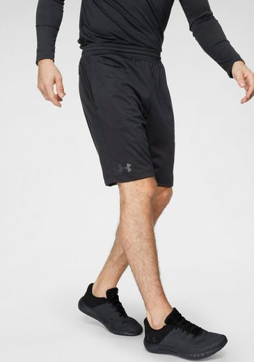 Under Armour® Funktionsshorts