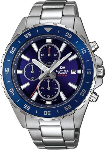 CASIO EDIFICE Chronograph »EFR-568D-2AVUEF«