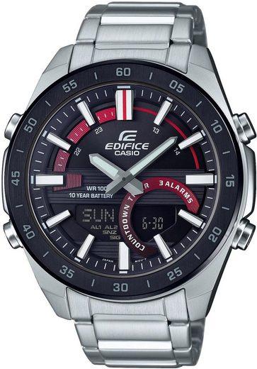 CASIO EDIFICE Chronograph »ERA-120DB-1AVEF«