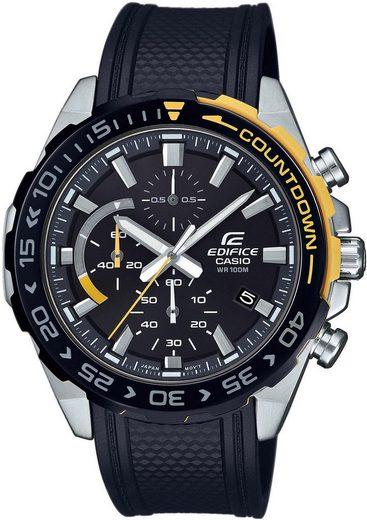 CASIO EDIFICE Chronograph »EFR-566PB-1AVUEF«