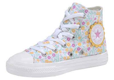 Converse »Kinder CHUCK TAYLOR ALL STAR HI« Sneaker