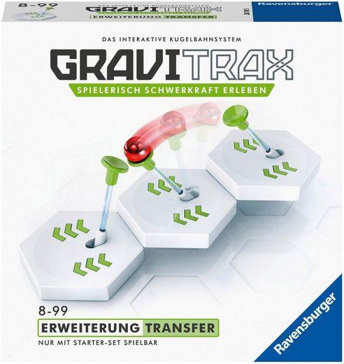 Ravensburger Kugelbahn »Transfer«