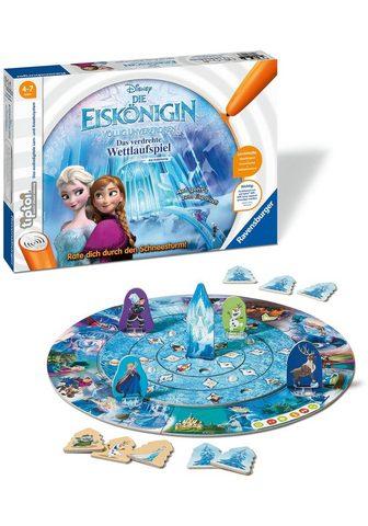 """Spiel """"Disney Die Eiskönigin..."""