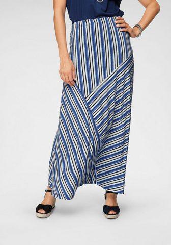 BOYSEN'S Maxi ilgio sijonas