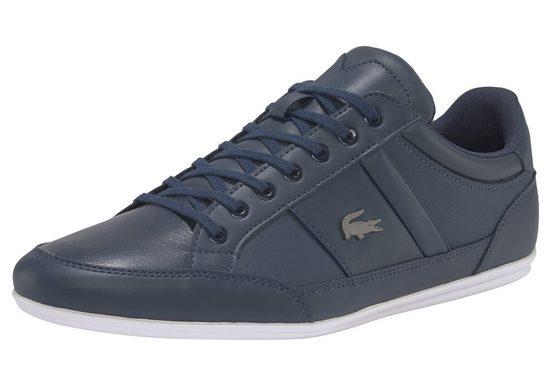 Lacoste »Chaymon BL 1 CMA« Sneaker