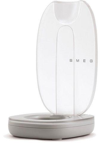 SMEG Geräteständer HBHD01 Priedai dėl dėl R...