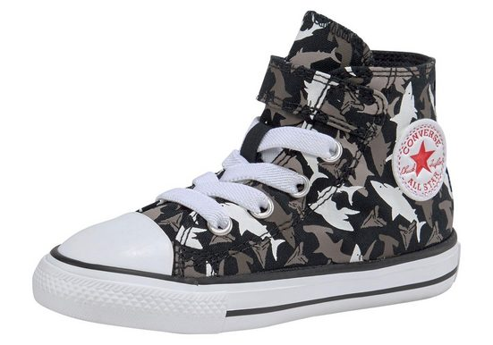 Converse »Kinder CHUCK TAYLOR ALL STAR 1V-HI« Sneaker