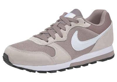 »MD 2 Nike Sportswear Runner Wmns« Sneaker BroedCWx