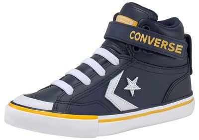 Converse »Kinder PRO BLAZE STRAP HI« Sneaker