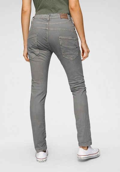 60% günstig gute Textur großer rabatt von 2019 Please Jeans online Shop | OTTO