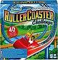 Thinkfun® Spiel, »Roller Coaster Callenge«, Bild 3