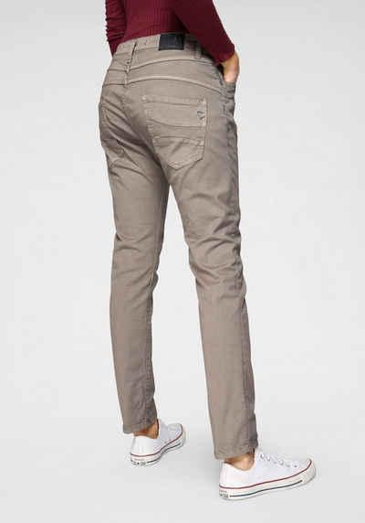 Please Jeans Boyfriend-Jeans »P 78A« Original Boyfriend