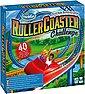 Thinkfun® Spiel, »Roller Coaster Callenge«, Bild 2