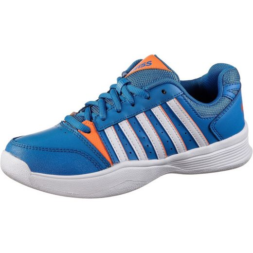 K-Swiss »Court Smash Carpet« Tennisschuh