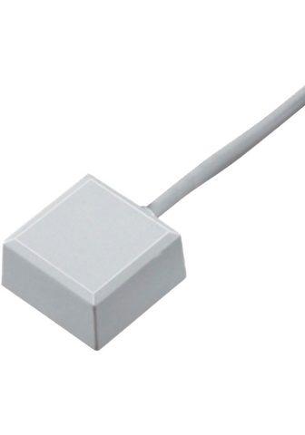 ABUS Langų signalizacija Alarm »GBM7300 W S...