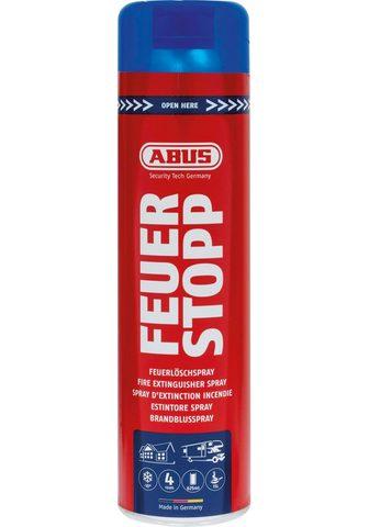 ABUS Gesintuvas »Spray AFS625« Feuerstopp d...