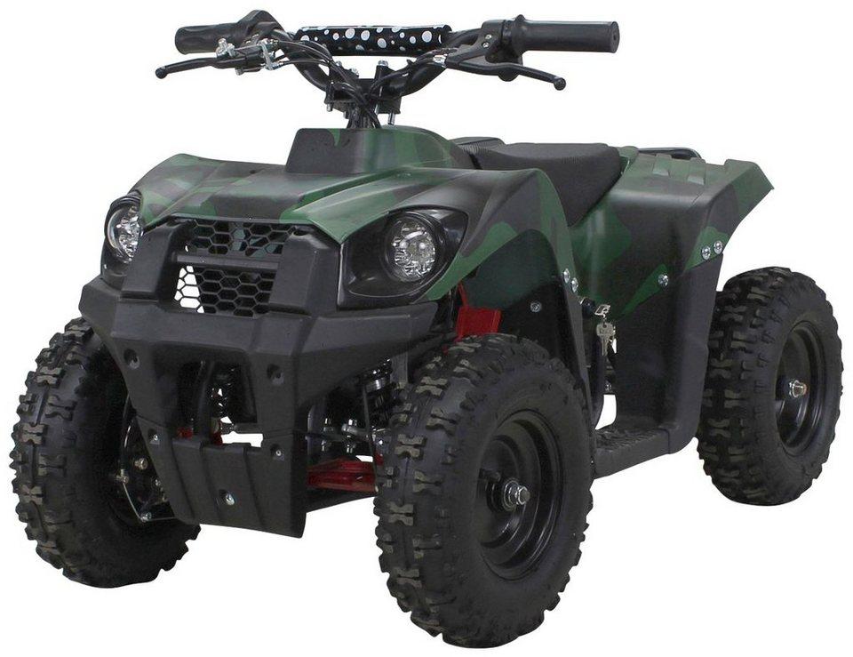 actionbikes motors mini quad tiger ea21 1000 watt bis. Black Bedroom Furniture Sets. Home Design Ideas