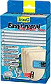 Tetra Filterkartusche »Tetra Easy Crystal Filter Pack 600« mit Aktivkohle, 2er Set, Bild 1