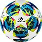 adidas Performance Fußball »Finale Competition Ball«, Bild 1