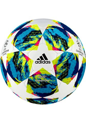 ADIDAS PERFORMANCE Futbolo kamuolys »Finale Competition B...