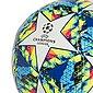 adidas Performance Fußball »UCL Finale 19 Capitano Ball«, Bild 2