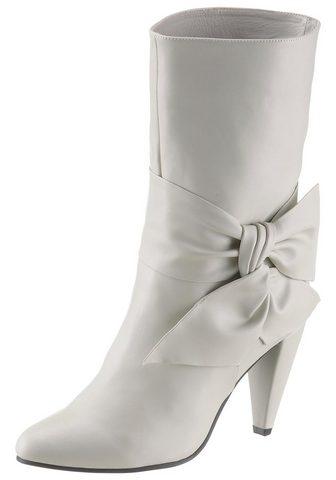 JEFFREY CAMPBELL Ilgaauliai batai »Femme«