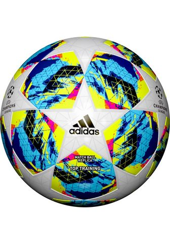 ADIDAS PERFORMANCE Futbolo kamuolys »FINALE TTRN«