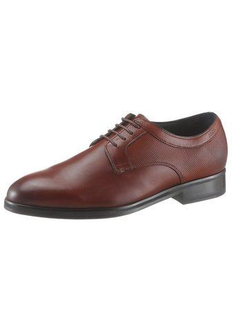 Ботинки со шнуровкой »Kleitos De...