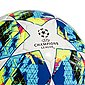 adidas Performance Fußball »Finale Competition Ball«, Bild 2