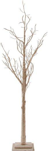 LED Baum »Rosel«