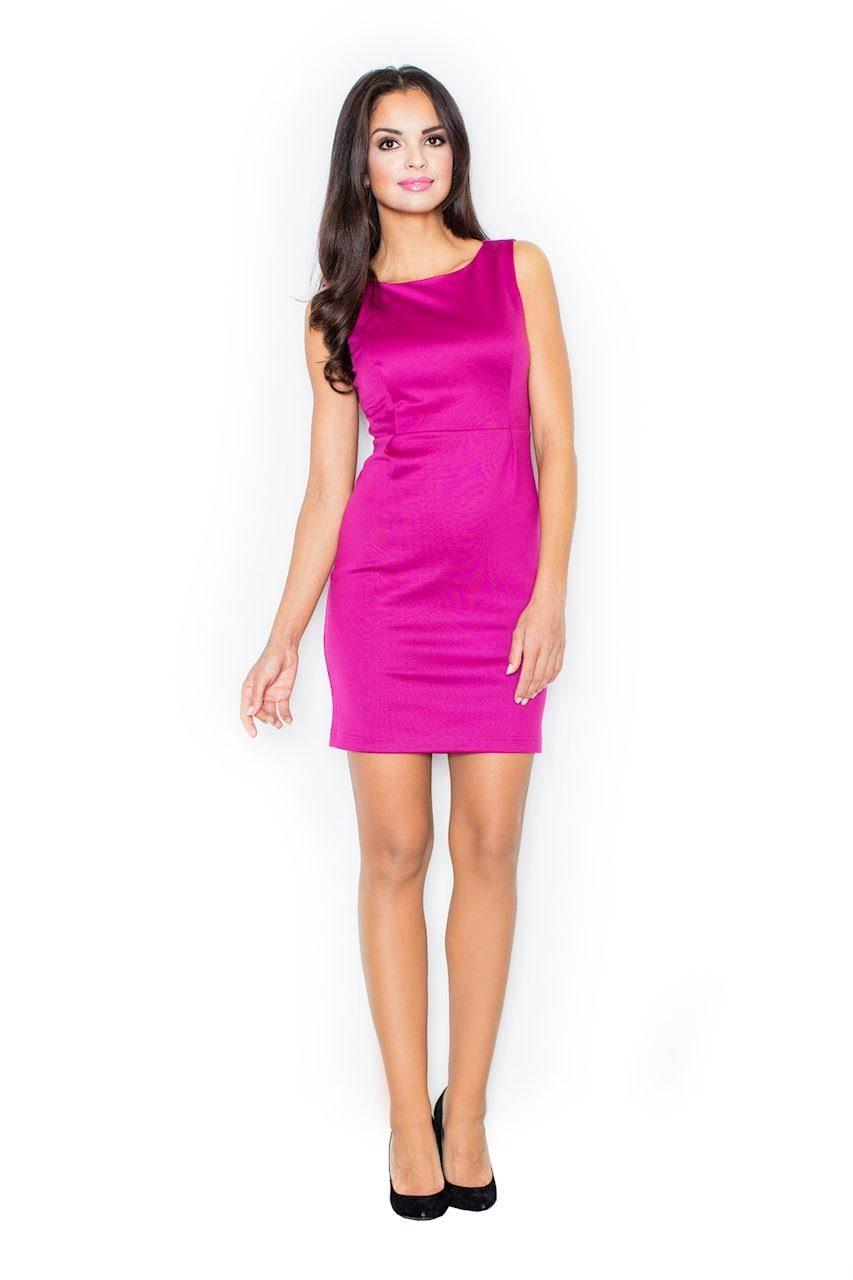 FIGL Abendkleid in elegantem Design online kaufen | OTTO