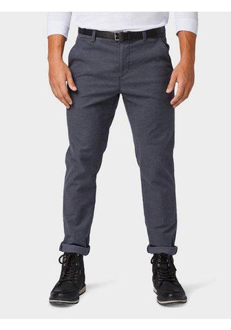 TOM TAILOR джинсы брюки »Slim бр...