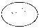 ROG-Gardenline