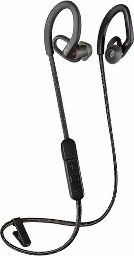 Plantronics Headset »BACKBEAT FIT 350«