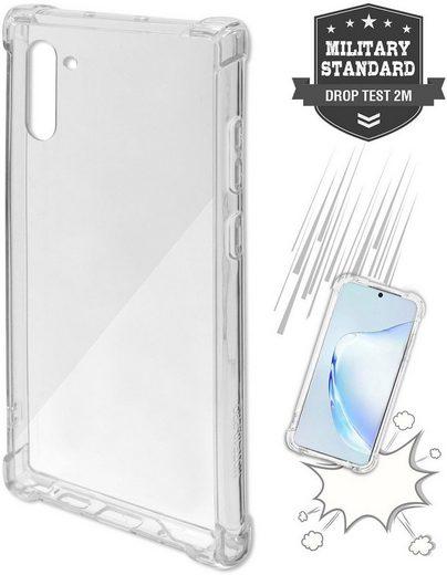 4smarts Handytasche »Hard Cover IBIZA Samsung Galaxy Note 10«