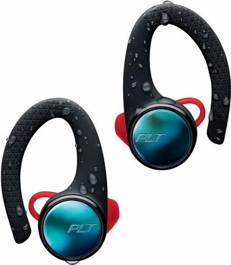 Plantronics Headset »BACKBEAT FIT 3100«