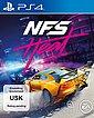 Need for Speed Heat PlayStation 4, Bild 1