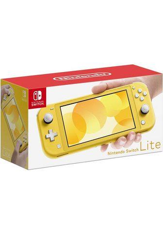 NINTENDO SWITCH Nintendo Šakotuvas Lite 32 GB