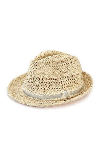LASCANA Шляпа ковбойская