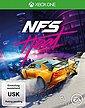 Need for Speed Heat Xbox One, Bild 1