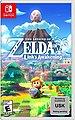 Nintendo Switch Lite, inkl. The Legend of Zelda: Link's Awakening, Bild 3