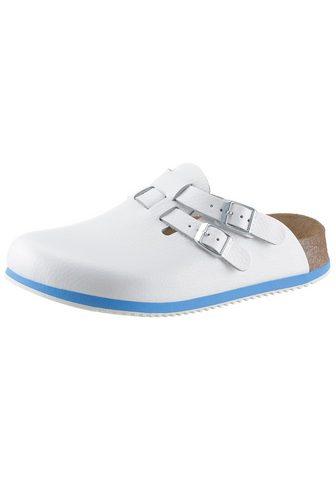 Darbiniai batai »Kay«