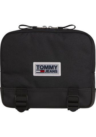 TOMMY JEANS TOMMY Džinsai Rankinė su ilga rankena ...
