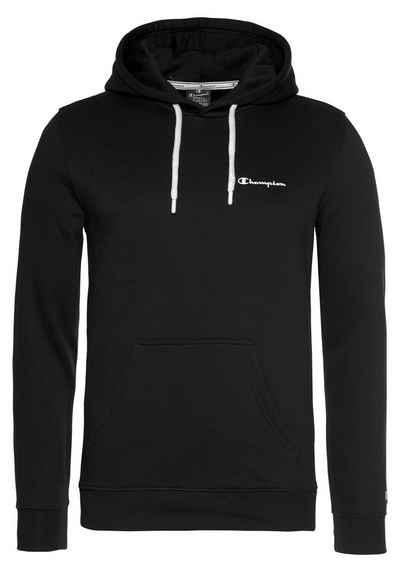 Sweatshirt & Sweatjacke für Herren online kaufen | OTTO